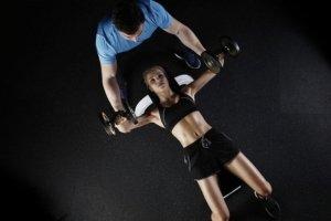 BCAA kaufen für Muskelaufbau