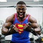 Bcaa Pulver Was ist Muskelaufbau